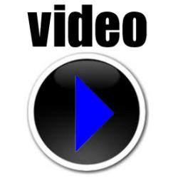Video Bundles