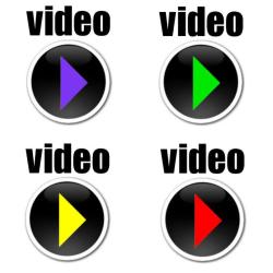 Color Videos