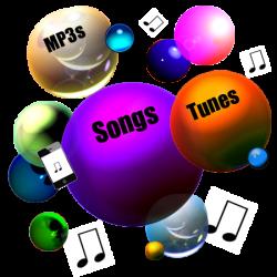 Song Bundles