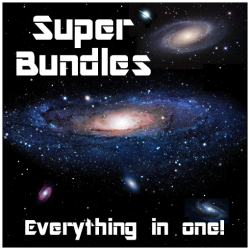 Super Bundles